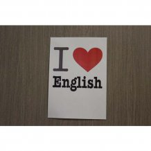 English week at the educational complex №141 «ORT»